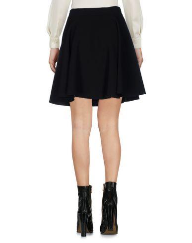Jeremy Scott Minifalda klaring beste salg billig pris falske salg 2014 nyeste ebay for salg uRlUt7Qb