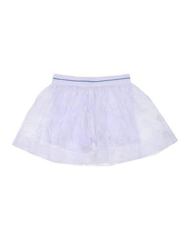 MONNALISA FUNスカート
