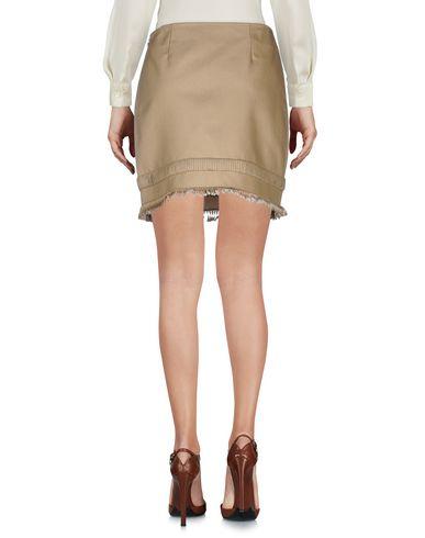 PHILOSOPHY di ALBERTA FERRETTI Minifalda
