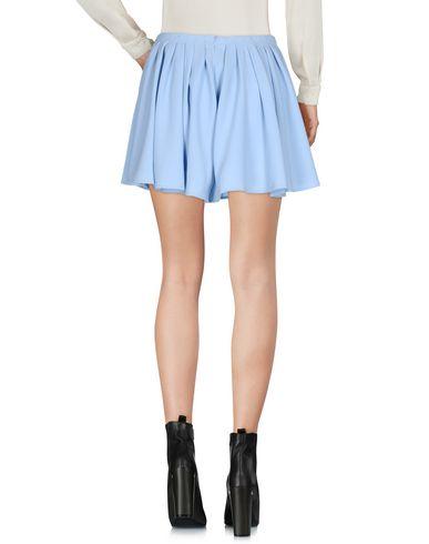 KEEPSAKE® Minifalda