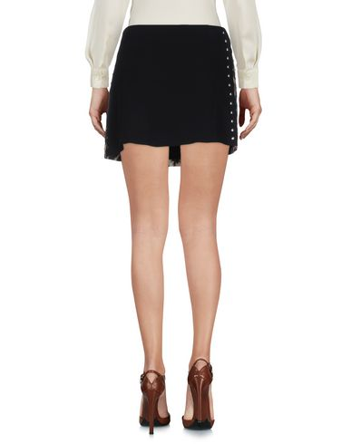 Just Cavalli Minifalda billig besøk offisiell side bestille på nett pTbpL7z