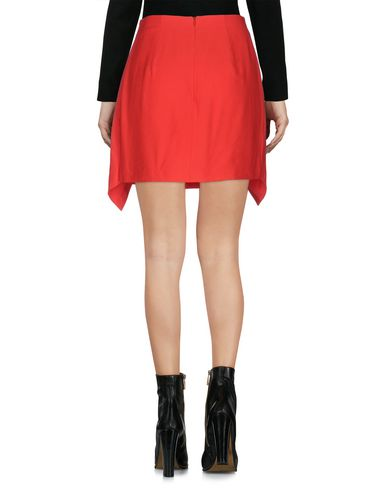 FINDERS KEEPERS Minifalda