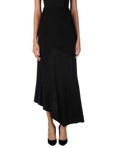 Tom Rebl 3/4 Length Skirt   Skirts D by Tom Rebl