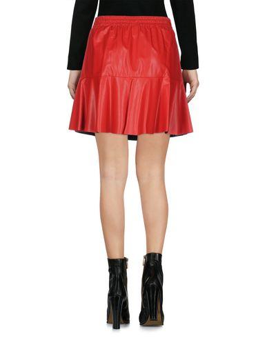 utløp bla billig fabrikkutsalg Pinko Minifalda billig visa betaling shopping på nettet XqvAA