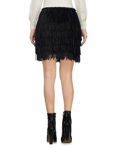 PIERRE BALMAIN Minifalda
