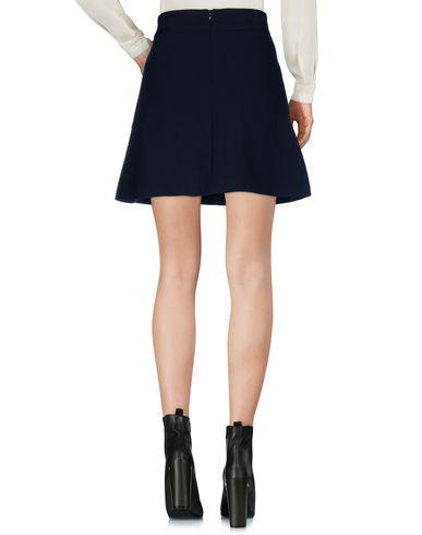 TARA JARMON Minifalda