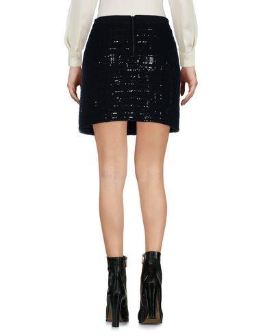 finner stor utløp målgang Karl Lagerfeld Minifalda virkelig billig priser billig online kjøpe på nettet sre9Cbb4Gu