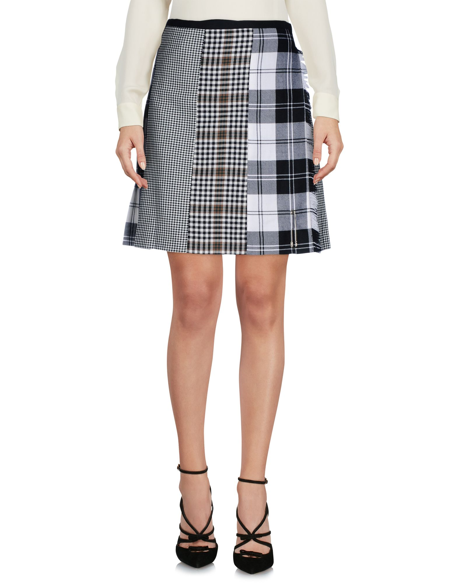 Gonna Ginocchio Le Kilt Donna - Acquista online su bnWQ23H2Z