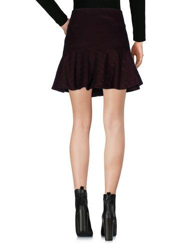 Karen Millen Minifalda billig nyeste billig salg nyeste nYndC