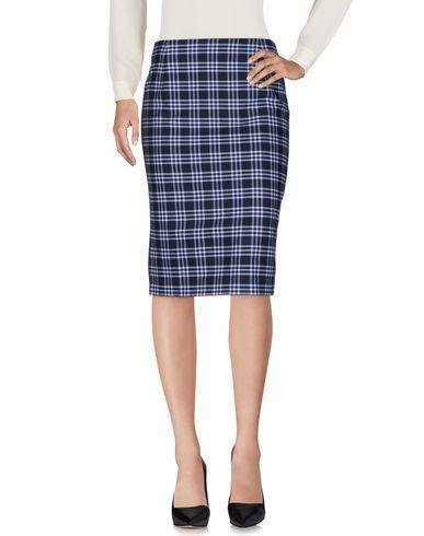 ded1c3ec769 Sandro Knee Length Skirt - Women Sandro Knee Length Skirts online on ...