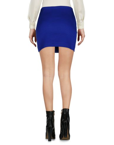 VERSACE Minifalda