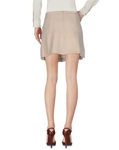 Pinko Minifalda billige salg priser nx7ded