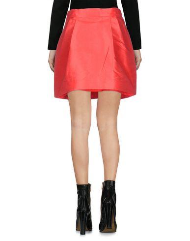 Paros 'minifalda stor overraskelse WY9IrgD