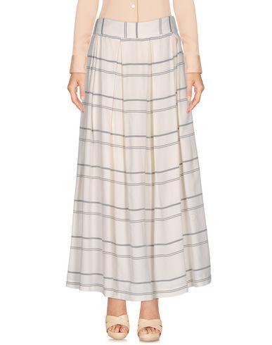 VICOLO七分丈スカート