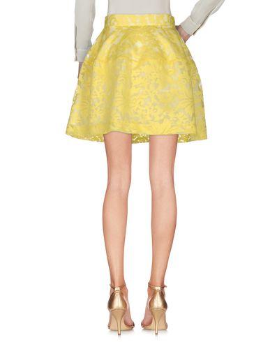 Paros 'minifalda billig salg bilder rimelig billig online 6I41Zcm
