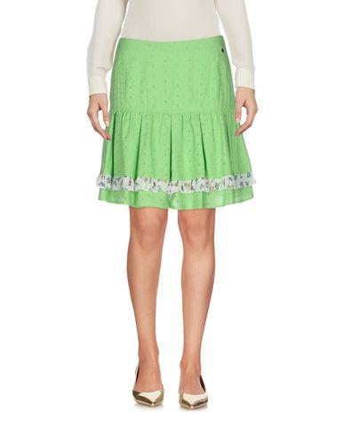 BLUGIRL FOLIES - Mini skirt