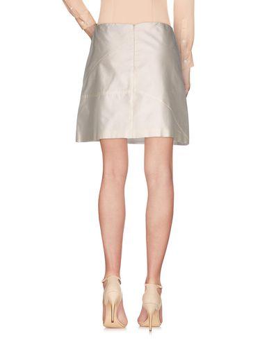 mote stil online Blugirl Blumarine Falda Corta frakt fabrikkutsalg online kjøpe nyeste rabatter på nettet tappesteder billig pris s4yBYH4