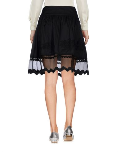 Alberta Ferretti Minifalda rabatt 2014 unisex sE8MSPjJJ