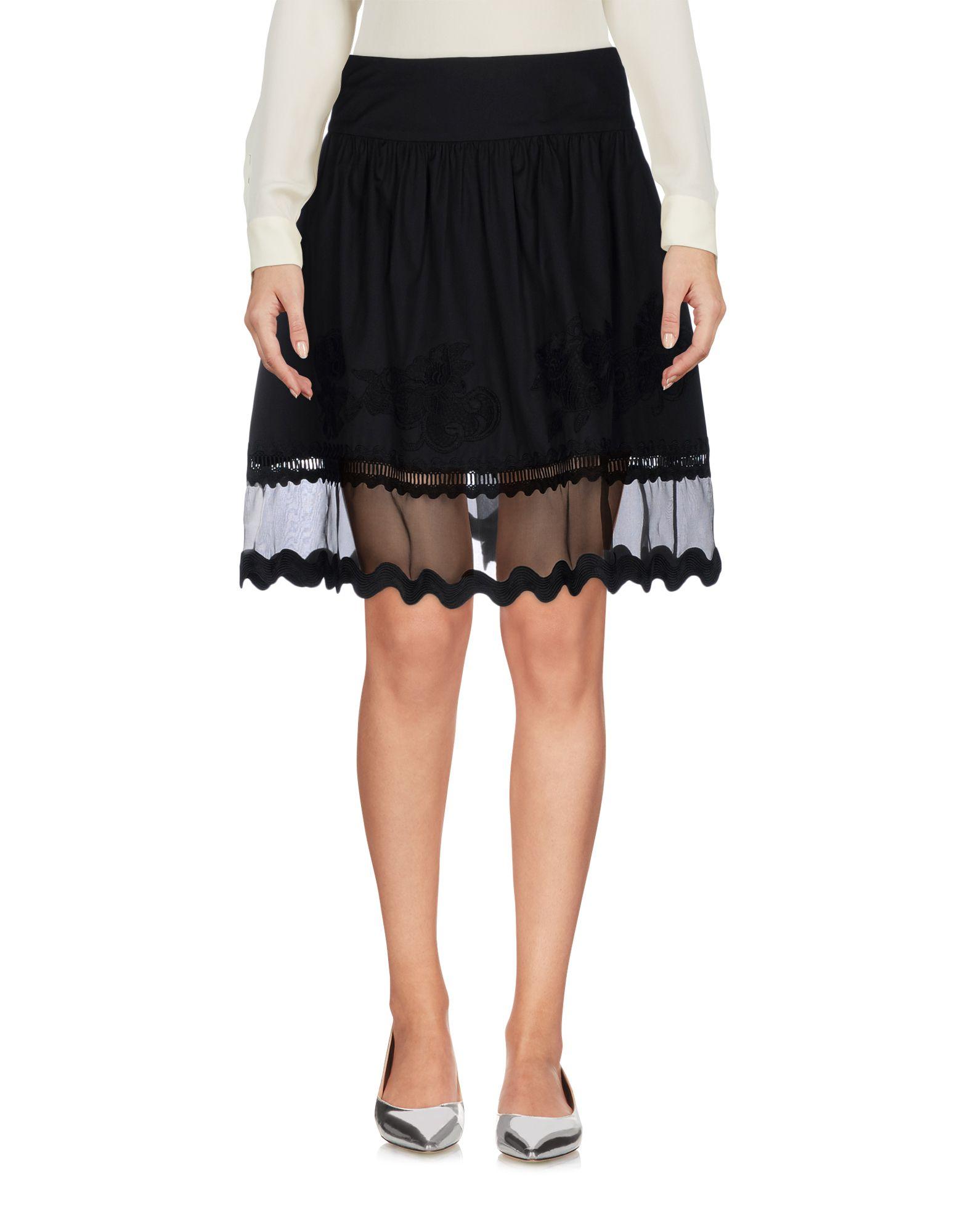 Minigonna Alberta Ferretti Donna - Acquista online su XFm8zrYSu