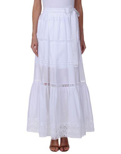 ALBERTA FERRETTI - Maxi Skirts
