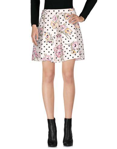 SCEE by TWIN-SET Minifalda