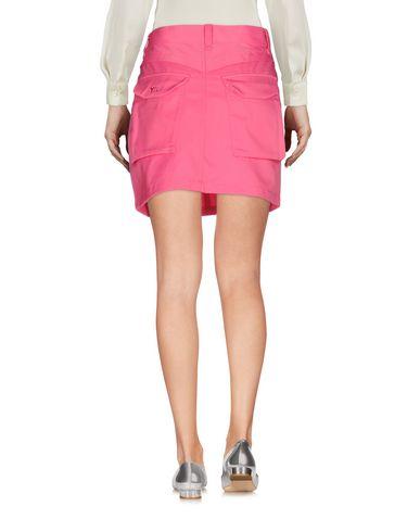 Y 3 3 Fuchsia Mini jupe jupe Y 3 Fuchsia Mini Y Mini jupe W8YdOYwq