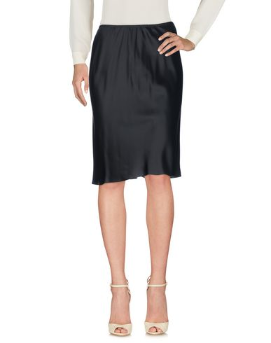 Falda Corta Balenciaga Mujer - Faldas Cortas Balenciaga en YOOX ... 4d9fd381abbd
