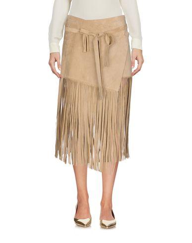 Paros 'minifalda utforske den billigste nyeste billig online avtaler online HzKlcc4Ma