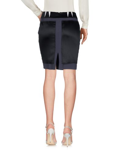 BALENCIAGA Minifalda