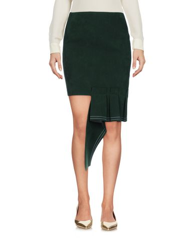 374e09184224 Jacquemus Mini Skirt - Women Jacquemus Mini Skirts online on YOOX ...