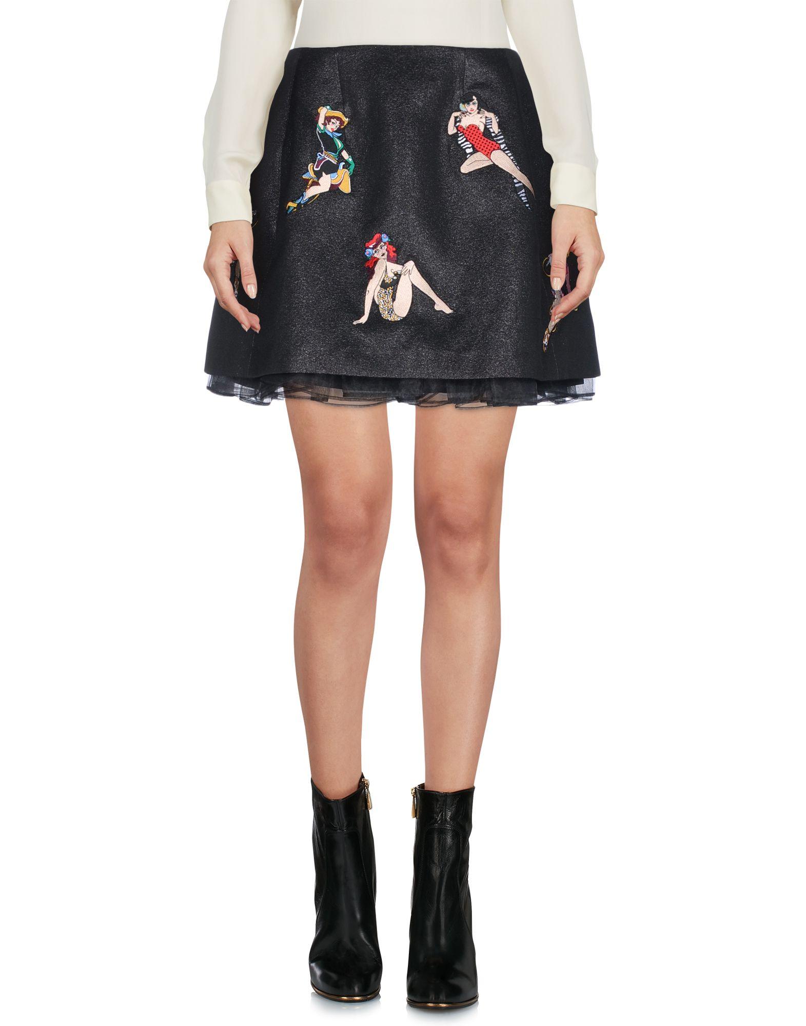 Minigonna Just Cavalli Donna - Acquista online su STErwM7