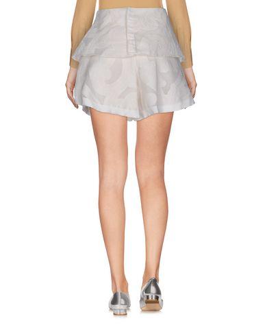 Muller Av Yoshio Kubo Minifalda gratis frakt fabrikkutsalg tappesteder billig salg virkelig gratis frakt falske gratis frakt målgang dG5xS62
