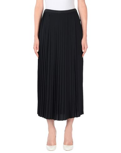 MM6 MAISON MARGIELA - Long skirt