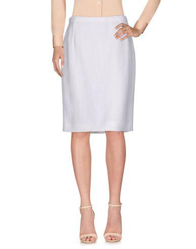 Sweet & Gabbana Kort Klaff billig komfortabel rabatt finner stor rabatt butikk for cK6Vn2peE