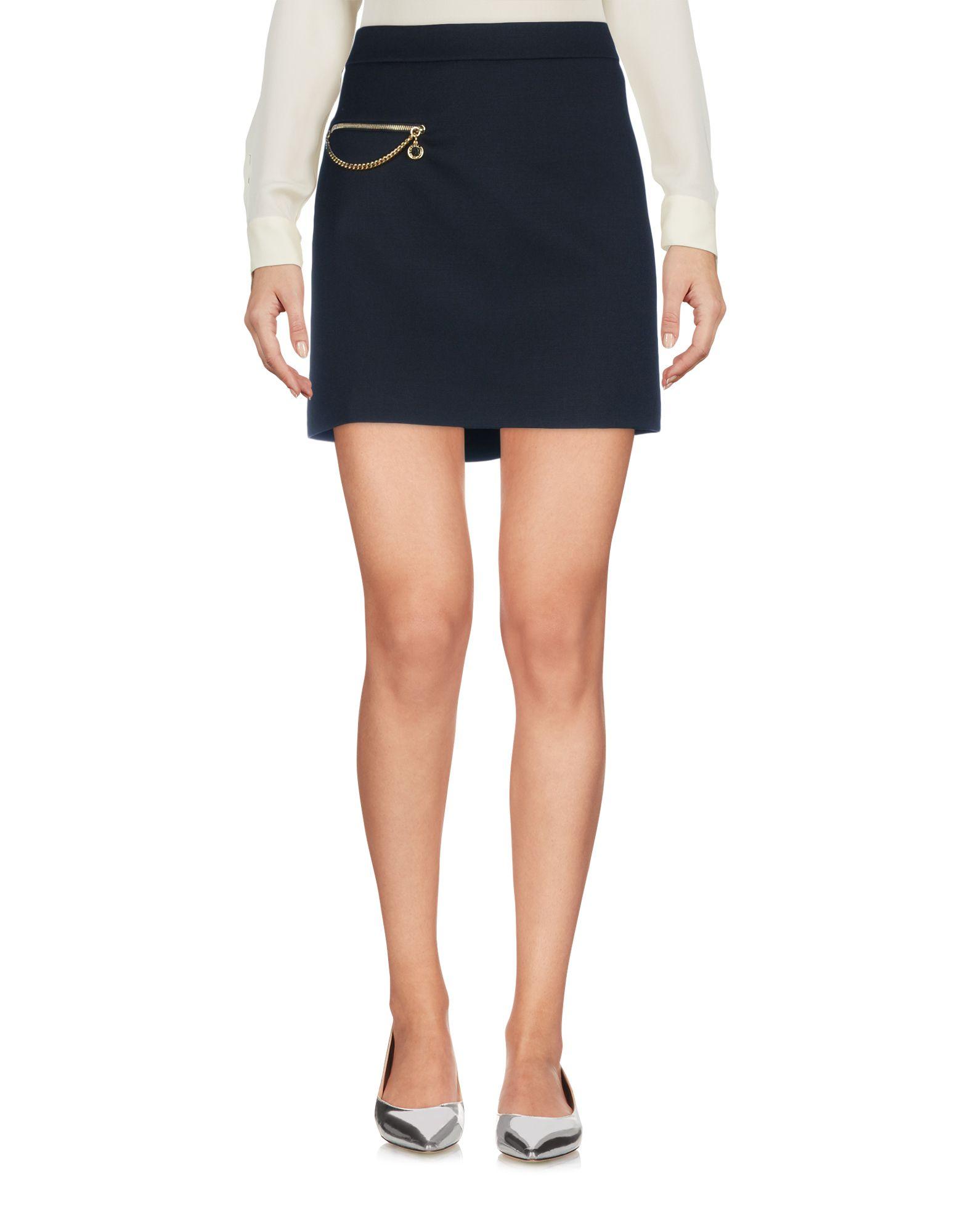 Minigonna Stella Mccartney Donna - Acquista online su nj3qk849