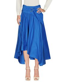 e091928a2cc2 Peter Pilotto Women - shop online dresses