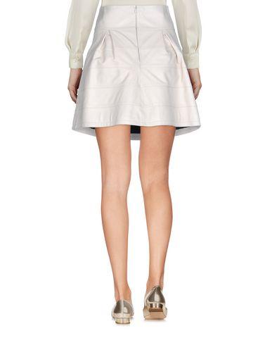 PHILIPP PLEIN Minifalda