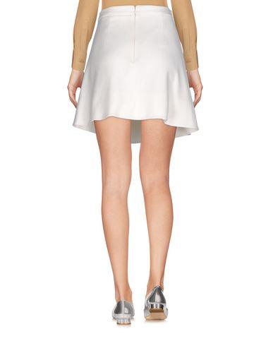 FRANKIE MORELLO Minifalda