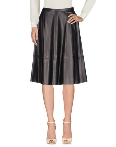 Popular Sale Websites SKIRTS - 3/4 length skirts Drome Enjoy Cheap Price Pictures Cheap Online 2DBqL