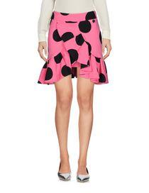 cd3d667caa Mangano Women - Dresses, Skirts, Pants - Shop Online at YOOX