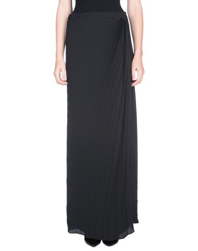 MAISON MARGIELA - Maxi Skirts