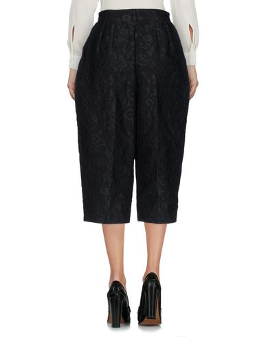 Dolce & Gabbana Trange Bukser CEST for salg 5zLIzgkO