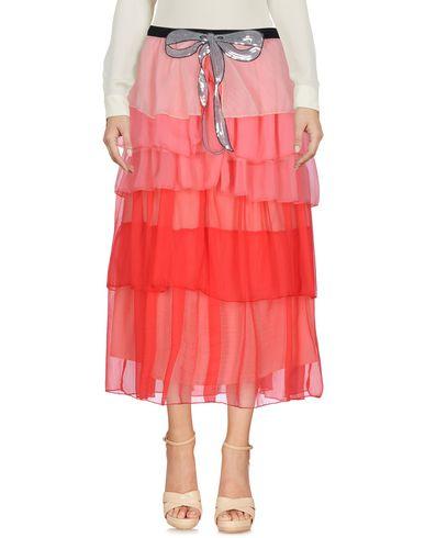 AMUSE - 3/4 length skirt