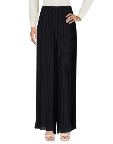 SKIRTS - Long skirts Maison Espin Free Shipping Footlocker skeTyr7uMo