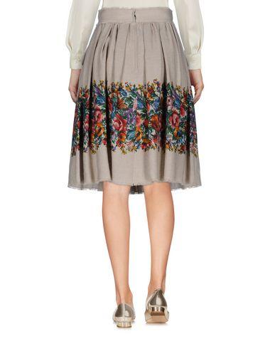 Sweet & Gabbana Kort Klaff pre-ordre billig pris yVmWlFtDD