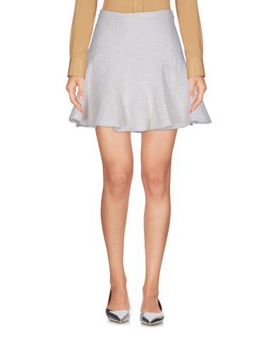 DEREK LAM 10 CROSBY Minifalda