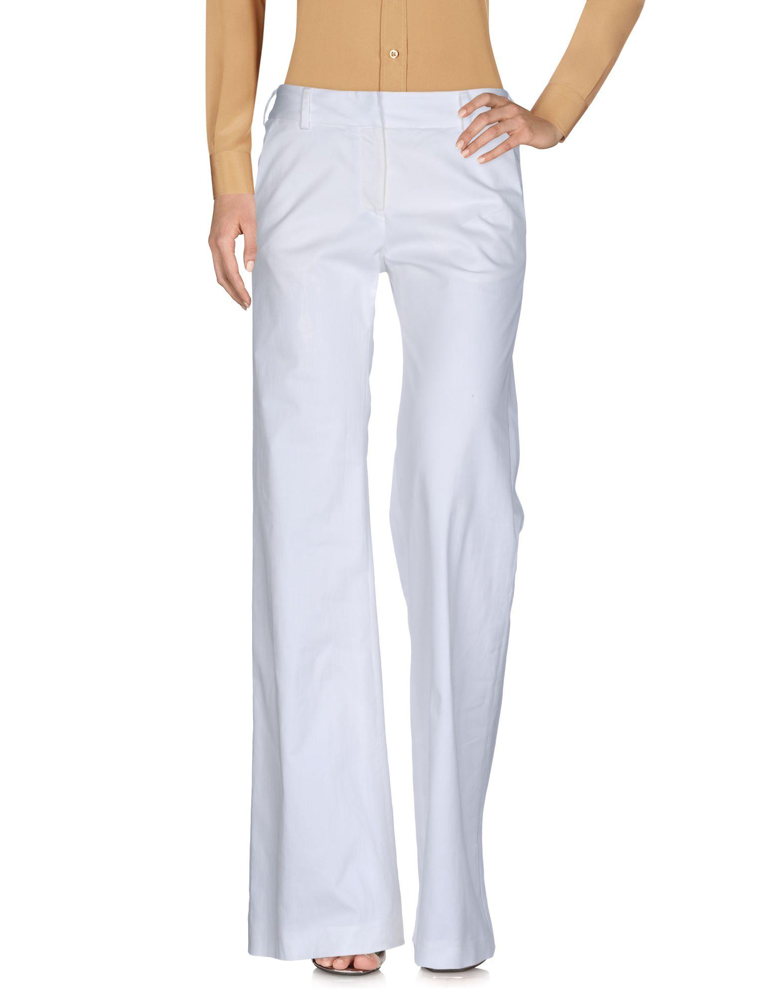 En Ligne Missoni M Pantalons À FemmeAcheter rhtsQCd