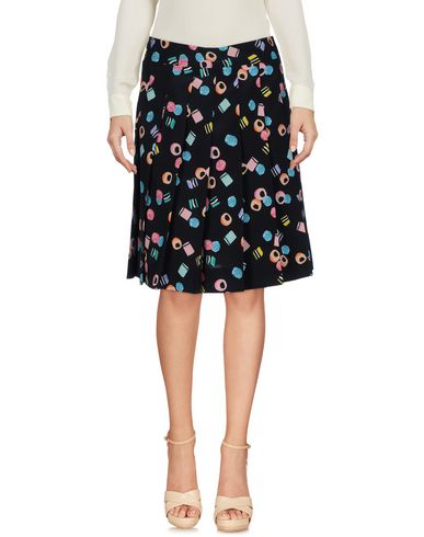 Marc Jacobs Knee-Length Skirt Sale Prices Cheap Real Authentic 21cTRrkiP