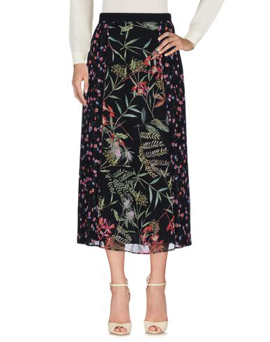 03016f11874 French Connection Midi Skirts - Women French Connection Midi Skirts ...