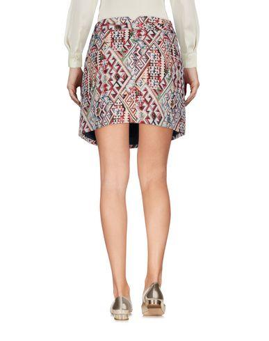 BA&SH Minifalda